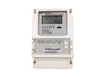 在国家电网中三相智能电表具有哪些功能?