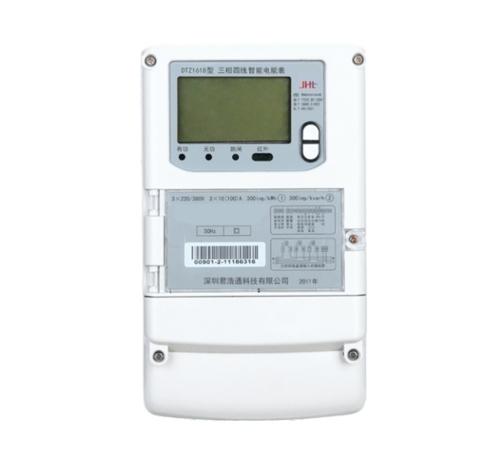 智能电表有什么作用?居民可以使用吗?