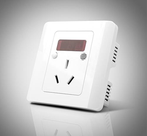 空调智能插座